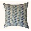 Jiti Electricity Outdoor Throw Pillow
