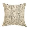 Jiti Dazzle Throw Pillow