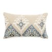 Jiti Lumbar Pillow