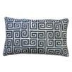 Jiti Coil Lumbar Pillow