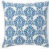 Jiti Luminari Cotton Throw Pillow