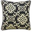Jiti Alvin Outdoor Lumbar Pillow