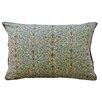 Jiti Gean Lumbar Pillow