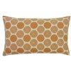 Jiti Radius Cotton Lumbar Pillow