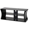 Vivanco Sirocco TV Bench for TVs up to 42""
