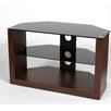 Vivanco M Series TV Bench for TVs up to 42""