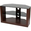 Vivanco M Series TV Bench for TVs up to 32""