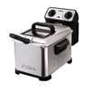 T-fal Family Professional 3.17 Qt. Deep Fryer
