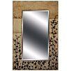Propac Images Meadow Mirror