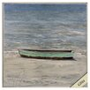 Propac Images Das Boot Framed Painting Print