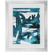Propac Images Option I Framed Painting Print