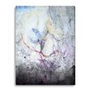 New Era Publishing From Sky by Monica Wang Painting Print on Canvas