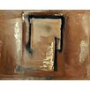 PTM Images Spirit of Inquiry Painting Print on Wrapped Canvas