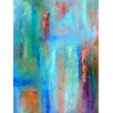 PTM Images Serenade Painting Print on Wrapped Canvas