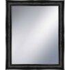 PTM Images Wayfare Wall Mirror
