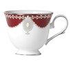 Marchesa by Lenox Empire Pearl Tea Cup
