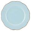 "Marchesa by Lenox 10.75"" Dinner Plate"