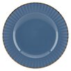 """Marchesa by Lenox 9"""" Accent Plate"""
