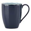 Marchesa by Lenox Coffee Mug
