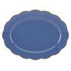 Marchesa by Lenox Oval Platter