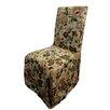 Textiles Plus Inc. Parsons Chair Slip-Cover