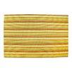 Textiles Plus Inc. Woven Vinyl Placemat (Set of 4)