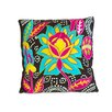 Imports Decor Cotton Throw Pillow