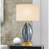 """Catalina Lighting 31"""" H Table Lamp with Drum Shade"""