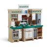Step2 LifeStyle Deluxe Kitchen Set