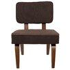 LumiSource Nunzio Side Chair