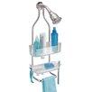 InterDesign Shower Caddy (Set of 4)