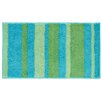 InterDesign Kandi Striped Doormat