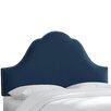 Skyline Furniture Upholstered Headboard