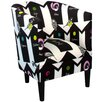 Skyline Furniture Birdhouse Tub Chair