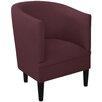 Skyline Furniture Duck Barrel Chair