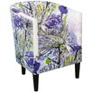Skyline Furniture Anis Tub Chair