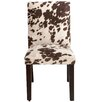 Skyline Furniture Parsons Upholstered Chair
