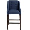"Skyline Furniture 30"" Bar Stool"