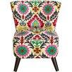 Skyline Furniture Upholstered Side Chair