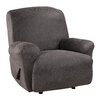 Sure Fit Ultimate Stretch Recliner Slipcover