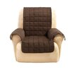 Sure Fit Recliner Slipcover
