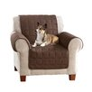 Sure Fit Armchair Slipcover