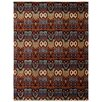 Barclay Butera Home Moroccan Harvest Rug