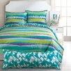 Trina Turk Vista Comforter Set