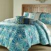 Trina Turk Kimono Comforter