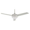 Royal Pacific 3 Blade Ceiling Fan