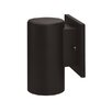 Royal Pacific 1 Light Outdoor Sconce