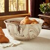 Tozai New Neutral Terre Melee Bowl