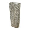 Sterling Industries Bamboo Floor Standing Vase