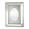 Sterling Industries Mirror